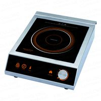 indnuction cooker(1 burner)C3513-BK