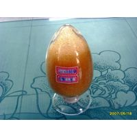 201×4(711)Strong-Base Type I (Gel) Anion Exchange Resin