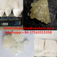 4-MPD,4-MPH (Crystalline),4F-MPH, Th-pvp , Alpha-pvp most popular chemical materials