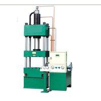 Rubber  hydraulic machines,Rubber Machinery Xinchengyiming thumbnail image
