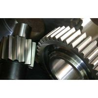 20MnV6 alloy structural steel thumbnail image