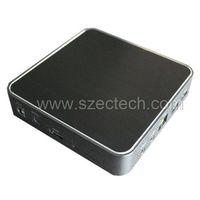 Android2.3 Google TV Player,EC-G6 thumbnail image