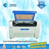 40w 60w 80w 100w 130w 150w laser cutter and engraver price