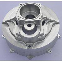 CNC machining, CNC machining parts, Precision CNC machining parts, precision machining parts, CNC tu thumbnail image