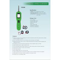Yan Tek auto Electrical System Circuit Tester Diagnostic tool YD208 same as Power scan PS100