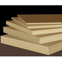 PVC Crust Foam Sheet/PVC Celuka Foam Board