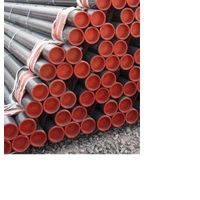 sell casing pipe