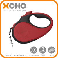 New Designed Retractable Dog Leash