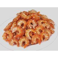 Dried shrimp thumbnail image