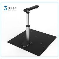 Business Portable Presenter High Speed Document Scanner ZL-800A3