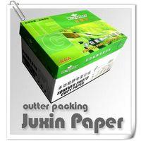 A4 paper manufacturer in china