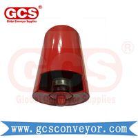 Conveyor Roller Impact/Trough Roller for Power Station/Belt Conveyor Conveyor Roller