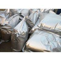 BMK (CAS NO.: 4433-77-6) New powder