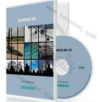 SIMENS UG NX CAD/CAM PLM cnc programming software