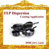 FEP dispersion D50C