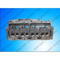 Cylinder head 6I2378 for 3204 3208