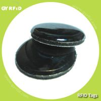 proximity rfid smart tag with PVC expoxy(gyrfidstore)
