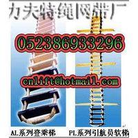 Embarkation Ladder