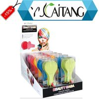 temporary washable party instant hair spray color Why can we sell for 10 years? 1. Temporary hair thumbnail image