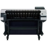 Canon imagePROGRAF iPF850 44in Printer - ARIZAPRINT