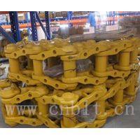 Shantui bulldozer Track Link Assy SD13 190ML-38000,heavy equipment thumbnail image