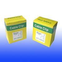 nail clips