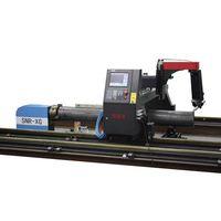 CNC Pipe Cutting Machine SNR-PK-XG