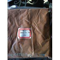 Sell/Wholesale/Export/Supply 100 pure natural bulk cocoa/cacao powder 10-12% fat