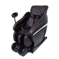 2018 NEWnew zero gravity massage chair thumbnail image