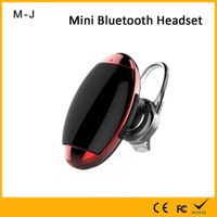 factory made in china cool golden color earphone heavy bass bluetooth in ear mini wireless earbud thumbnail image