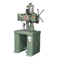 Turret Drilling Machine thumbnail image