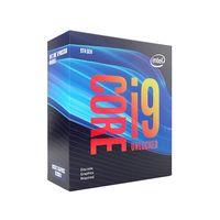 Intel BX80684I99900KF Intel Core i9-9900KF Desktop Processor 8 Cores up to 5.0 GHz Turbo Unlocked Wi thumbnail image