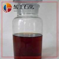 Sulfurized Calcium Alkylphenate T115B thumbnail image
