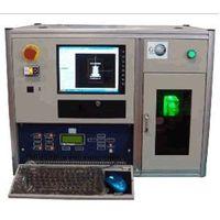 ST-C5 3D/2D Laser Subsurface Engraving Machine