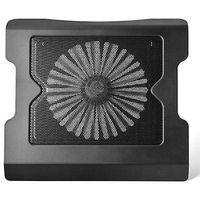 Laptop cooling pad DX-004