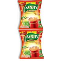 SANJIV PREMIUM TEA 60gm