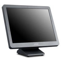 "POS Monitors 15"" Resistive Touch Screen MA-15"