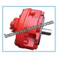 factory directly offered SAI GM series hydraulic motor