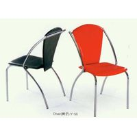 Dining Chairs, China Dining Chair, Dining Room Chairs, Dining Table Chair, Metal Dining Chair, Metal