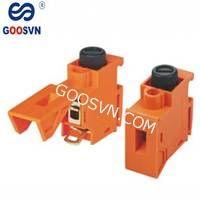TRANSFORMER terminal block(www.goosvn.com)
