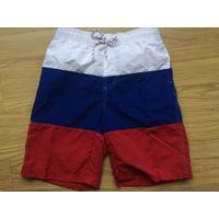 beach short / boardshort