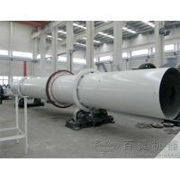 Fly ash dryer for sale thumbnail image