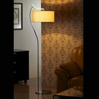 modern fashion led floor light Led floor lamp thumbnail image