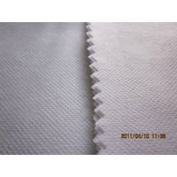 75D high quality elastic lining and bonded lining for clothing