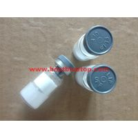 Gray Top HGH,Human Grow Hormone
