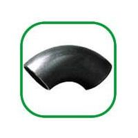 manufacturer carbon steel elbow