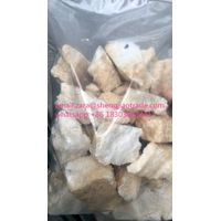 high purity supply top quality MDPT mdpt crystalsWhatsApp:+86 18303081441