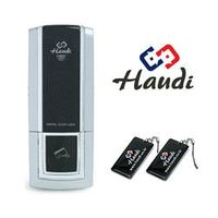 Haudi Digital Door Lock HD-1101