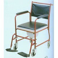 Commode Chair(LB-03)