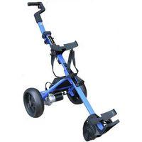 sell golf trolley,golf caddy,golf buggy,golf cart,golf thumbnail image
